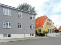 Ferienwohnung 1552180 für 4 Personen in Skagen