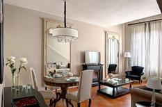 Ferienwohnung 1552219 für 4 Personen in Florenz