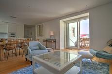 Ferienwohnung 1552221 für 6 Personen in Estoril