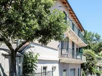 Ferienwohnung 1552233 für 3 Personen in Balestrino