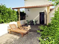 Holiday apartment 1552239 for 4 persons in Otranto