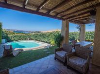 Casa de vacaciones 1552258 para 4 personas en Porto Rafael