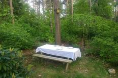 Holiday home 1552277 for 4 persons in Doorn