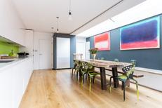 Appartement de vacances 1552280 pour 6 personnes , Willesden Green