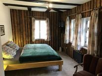 Pièce 1552326 pour 2 personnes , Gottsbüren