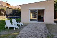 Ferienhaus 1552375 für 5 Personen in Martigues