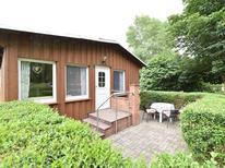 Ferienhaus 1552507 für 4 Personen in Weitendorf auf Poel