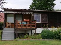 Ferienhaus 1552508 für 2 Personen in Weitendorf auf Poel