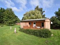 Ferienhaus 1552509 für 4 Personen in Weitendorf auf Poel