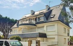Ferienwohnung 1552524 für 4 Personen in Fouesnant