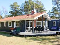 Maison de vacances 1552533 pour 11 personnes , Als Odde