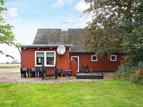 Rekreační byt 1552537 pro 12 osob v Ballum Sogn