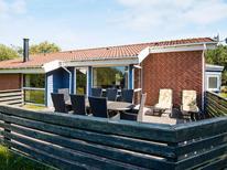 Ferienhaus 1552555 für 6 Personen in Rindby Strand