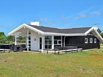 Appartement 1552556 voor 6 personen in Sønderho