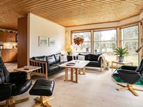 Ferienhaus 1552563 für 8 Personen in Koldkær