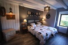 Vakantiehuis 1552577 voor 5 volwassenen + 1 kind in Saulxures-sur-Moselotte