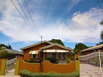 Ferienhaus 1552580 für 4 Personen in Ocho Rios