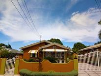 Villa 1552580 per 4 persone in Ocho Rios