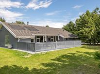 Ferienwohnung 1552582 für 12 Personen in Houstrup
