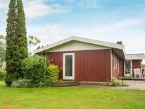 Casa de vacaciones 1552608 para 8 personas en Rendbjerg
