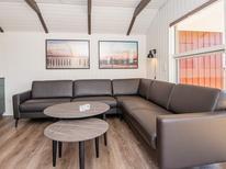 Rekreační dům 1552616 pro 6 osob v Lakolk