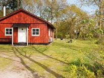 Ferienwohnung 1552627 für 5 Personen in Skærbæk