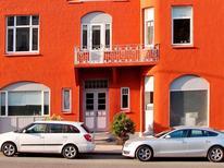 Studio 1552630 für 4 Personen in Sønderborg