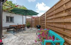 Apartamento 1552647 para 2 adultos + 2 niños en Burici