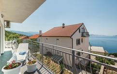 Holiday apartment 1552654 for 4 persons in Senj