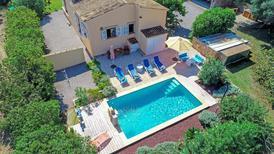 Villa 1552669 per 6 persone in Artà