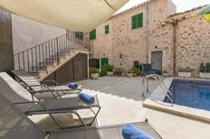 Holiday home 1552673 for 6 persons in Pina