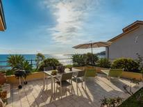 Ferienhaus 1552691 für 6 Personen in Santo Stefano al Mare
