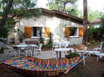 Ferienhaus 1552711 für 6 Personen in Lège-Cap Ferret