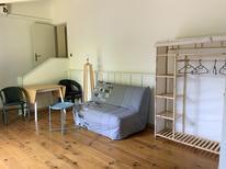 Appartement 1552722 voor 4 personen in Arles