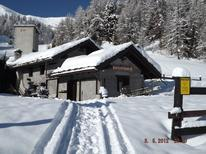 Holiday apartment 1552731 for 7 persons in Pila