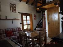 Holiday apartment 1552733 for 4 persons in Pila