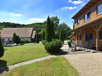 Holiday home 1552762 for 11 persons in Bad Wildungen