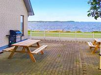 Ferienwohnung 1552780 für 10 Personen in Hvalpsund