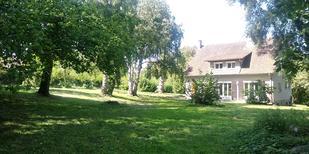 Rekreační dům 1552804 pro 14 osob v Beautheil
