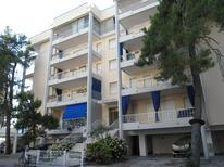 Studio 1552806 dla 2 osoby w Grado-Pineta