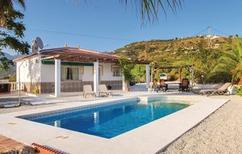 Vakantiehuis 1552845 voor 8 personen in Torrox