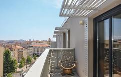 Mieszkanie wakacyjne 1552848 dla 6 osób w Marsylia