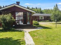 Maison de vacances 1552884 pour 7 personnes , Laukaa