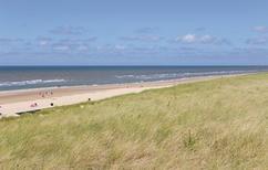 Mieszkanie wakacyjne 1552886 dla 4 osoby w Schagerbrug