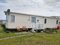 Vakantiehuis 1552902 voor 6 personen in Reighton Gap
