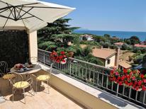 Ferienwohnung 1552906 für 1 Person in Formia