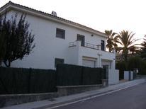 Rekreační byt 1552924 pro 4 osoby v Roses
