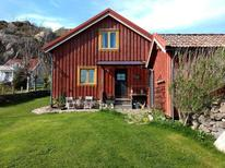 Holiday home 1552943 for 4 persons in Kållekärr