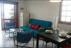Holiday apartment 1552949 for 3 persons in Playa Honda