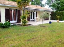 Ferienhaus 1552990 für 6 Personen in La Teste-de-Buch